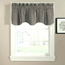Curtains Valances And Swags Victory Swag Valance Country Curtains Valances And Swags Kitchen
