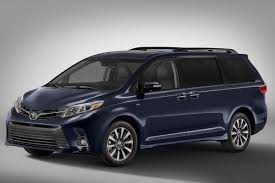 stanced toyota avalon 2018 toyota sienna swagger wagon release date