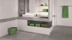 badezimmergestaltung modern innenarchitektur kühles badezimmer modern gestalten grau moderne