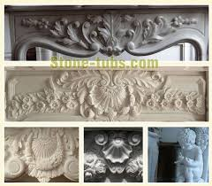 Fireplace Mantel Shelf Pictures by Fireplace Screen Picture More Detailed Picture About Tall