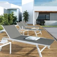 chaise lounge bulk outdoor chaise lounge chairs outdoor chaise