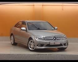 used c class mercedes for sale 22 best carros images on mercedes c and cars