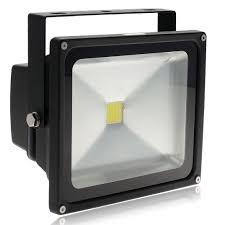 led lighting archive new 20w flood light