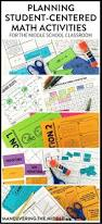 best 25 grade 8 classroom ideas on pinterest 7th grade ela 8th
