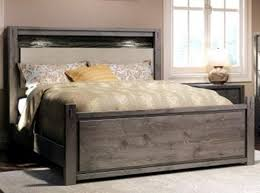 Palliser Bedroom Furniture by Bedroom Furniture Sets Dressers Nightstands U0026 Beds U2013 Conway