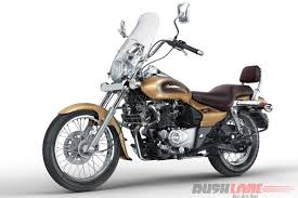 cost of cbr 150 bajaj avenger bsiii 150 220 available at a discount of inr 10 000