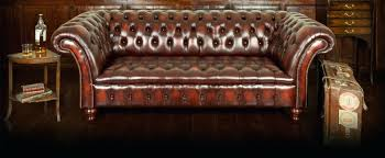 canap type chesterfield articles with canape type chesterfield design tag canape type avec