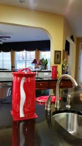 now designs kitchen towels 12 best unique paper towel holders carved leaves design images
