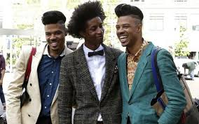 how to add height to hair how to increase your height by dressing smart