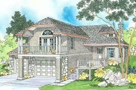 the yorker cape house plan house plan cape cod house plans covington 30 131 associated