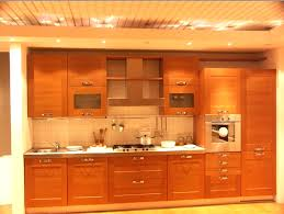china kitchen cabinet stunning solid wood cabinets royal 8841