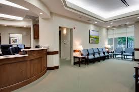 led beleuchtung flur die professionelle lichtplanung in der arztpraxis flur und