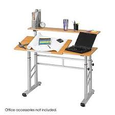 Drafting Table Prices 18 Best Stylish Drafting Tables Images On Pinterest Hon Office