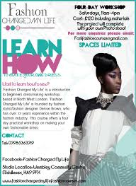 fashion stylist classes fashion courses by brown styledbydeniseb the