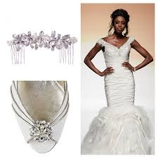 wedding dresses leicester ian stuart wedding dresses leicester noble wright atelier
