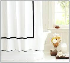 coffee kitchen curtains white curtains blue trim coffee kitchen curtains ticking stripe