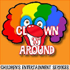 rent a clown nyc find a clown the clown guide party clown directory