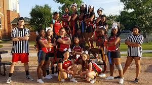 lion cheerleaders rake in the awards at national cheerleade