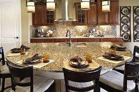 large kitchen island with seating large kitchen islands with seating for 6 kitchen island seating