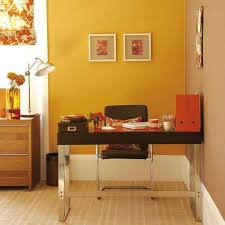 feng shui au bureau 17 best feng shui images on home ideas craft and home
