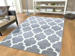 Oversized Area Rugs Rugs Cheap Medium Size Of Bedroom Living Room Carpet Rugs For Less