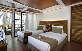 acuaverde resort map rooms acuaverde resort in laiya batangas philippines