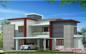 roof flat roof home designs hd pictures rbb1 amazing flat top