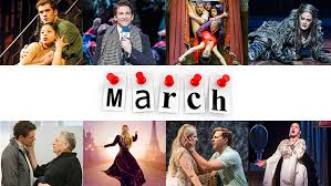 march editor s picks 10 plays musicals you can t miss in nyc