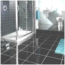 bathroom floor tile designs black tile bathroom floor z co
