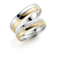 schalins ring flerfärgad ring si7002 5 si7502 5 c o persson