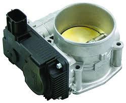 lexus v8 throttle bodies amazon com throttle bodies fuel system automotive