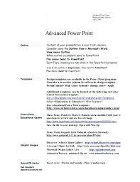 microsoft word resume template 2007 microsoft word resume template 2007 templates open office free 7
