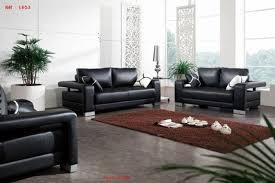 ensemble canap 3 2 pas cher canapé cuir ensemble canapé cuir 3 2 1 places pas cher mobilier
