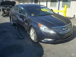 2011 hyundai sonata se for sale 2011 hyundai sonata se for sale nv las vegas salvage cars