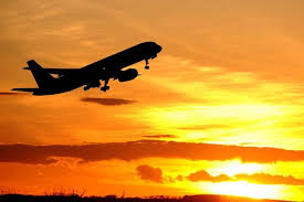 families paying 750 more to jet abroad during summer
