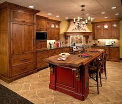 custom kitchen islands atlanta ga cost san diego island uk home