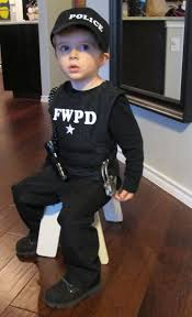 the 25 best police costumes ideas on pinterest police costume