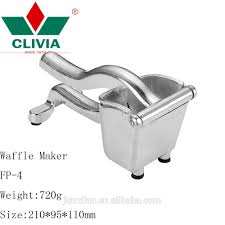 breville breville suppliers and manufacturers at alibaba com
