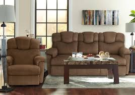 Full Reclining Sofa by Full Reclining Sofa And Recliner American Rental