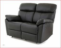 canap relax 2 places tissu shoing pour canapé tissu fresh résultat supérieur 50 nouveau