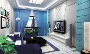 how to choose drapes how to choose drapes for large windows riothorseroyale homes