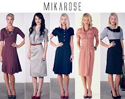 mikarose gift certificate giveaway workchic