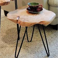 incredible ana white rustic x end table diy projects pertaining to