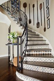 Tiles For Stairs Design 10 Best Stairway Images On Pinterest Staircases Stairs And Tile