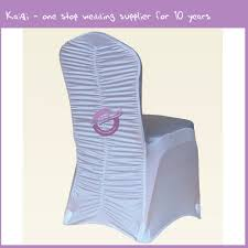 chair cover factory made in china wedding chair covers made in china wedding chair