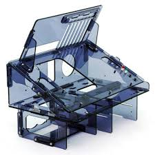 Pc Table Bench Pc Bench Test Bench Computer Hardware Reviews Pc Table