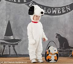 snoopy costume toddler snoopy sup sup costume 2017