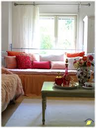 home decor budget decorating your home can be tricky when your