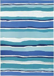 Hton Bay Indoor Outdoor Rugs Coastal And Nautical Area Rugs