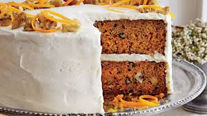 this is the best carrot cake ever southern living youtube